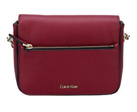 Dámska kabelka Night Out Small Shoulder Bag Red Dahlia