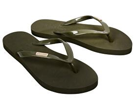 Dámské žabky FF Sandal 314 KW0KW00395