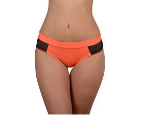 ed04510a8a Calvin Klein Plavkové nohavičky Hipster LR KW0KW00234 Hot Coral