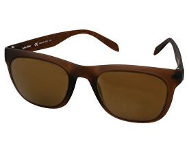 Sluneční brýle CK3163S 242