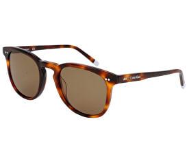 Slnečné okuliare CK4321S 214