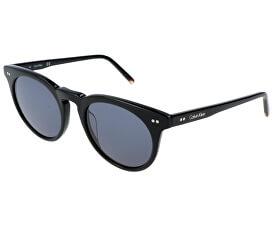Slnečné okuliare CK4322S 001