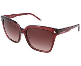 Ochelari de soare CK4323S 606