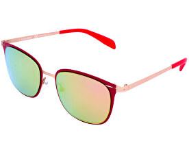 Slnečné okuliare CK5425S 40344 610