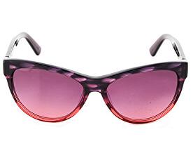 2b96afb57 Calvin Klein Slnečné okuliare CK7957S 503