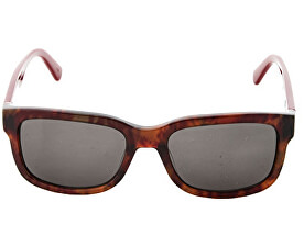 f72add61c Calvin Klein Slnečné okuliare CK7964S 613