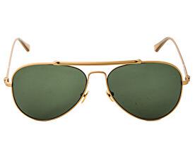 Ochelari de soare CK8032S 718