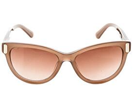 Slnečné okuliare CK8507S 226