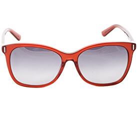 50585614f Dámske okuliare v akcii - v akci | Vivantis.sk