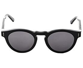 768c7fcd1 Pánske okuliare Calvin Klein | Vivantis.sk