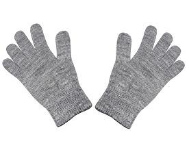 Rukavice Grey 55302-B