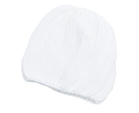40981fbb647 CAPU Zimní čepice 1860-B White