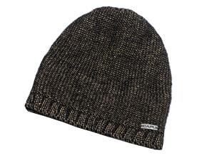 4504bc993e0 CAPU Zimní čepice 371-A Brown