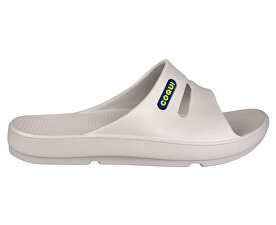 Coqui Pánské pantofle Nico 8941 Stone 101633 3c980d2f79