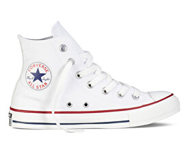 Chuck Taylor All Star Optic al White