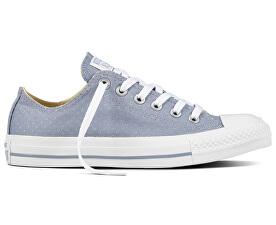 Dámské tenisky Chuck Taylor All Star Glacier/Grey/White