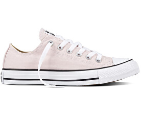 Tenisky Chuck Taylor All Star Barely Rose