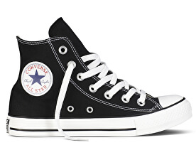 Teniși Chuck Taylor All Star Black M9160