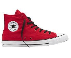 Férfi vászoncipő Chuck Taylor All Star Enamel Red/Black/White