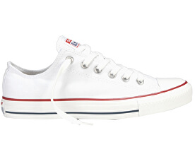 Teniși Chuck Taylor All Star Optic White