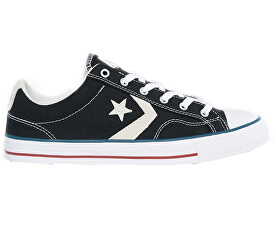 879d345bf6e6 Converse Tenisky CONS Star Play er Black