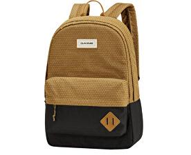 Batoh 365 Pack 21L 8130085-W19 Tofino