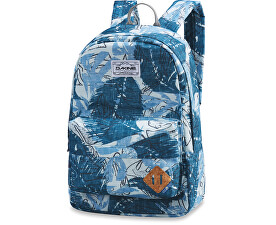 Batoh 365 Pack 21L Washed Palm 8130085-S18