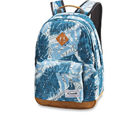 Rucsac Detail 27L Washed Palm 8130008-S18