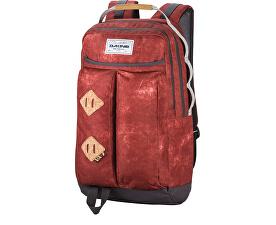 Batoh Scramble 24L Moab 10000230-S17