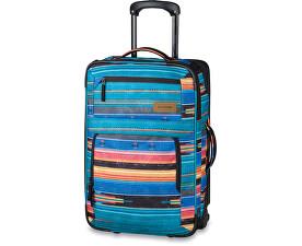 Cestovní kufr Carry On Roller 40L Baja Sunset 10000782-S18
