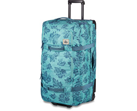 Cestovní kufr Split Roller 110L Kalea 10000783-W18