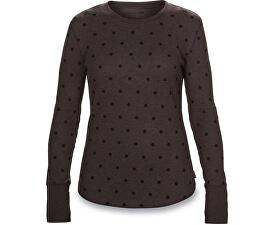 Dámské triko Kinzel Pixie 10000913-W17
