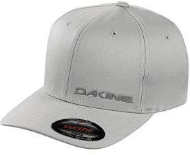 Silicon Rail Cap Gray 8640040-S17