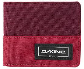 PénztárcaPayback Wallet 10001834-W20 Garnet Shadow