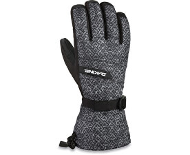 Rukavice Blazer Glove Stacked 1300350-W18