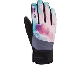 Rukavice Electra Glove 10001414-W19 Aurora