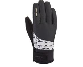 Rukavice Electra Glove 10001414-W19 Silverton