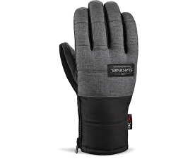 Rukavice Omega Glove Carbon 1 300415-W18