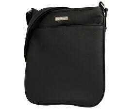 Dara bags Crossbody kabelka Suzy Mini No.12 d6e257294d6