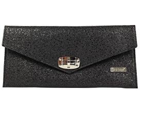 Dara bags Dámske listová kabelka Malibu Classy no.29 cc7df12fa45