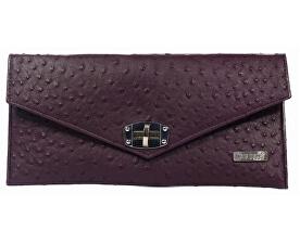 Dara bags Dámske listová kabelka Malibu Classy no.3 d1f5d721297