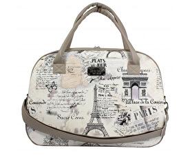 6f9e82e08a Dara bags