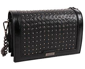 fe4e8a861 Crossbody kabelky polyuretánové čierne | Vivantis.sk