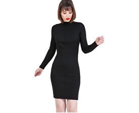 Dámské šaty 38082