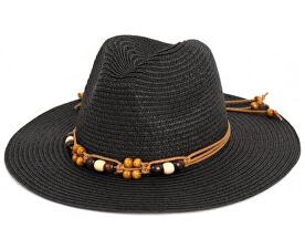 Dámsky letný klobúk 47191