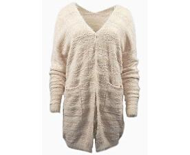 Dámský svetr 37045