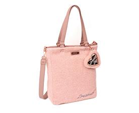 Elegantná kabelka 13137