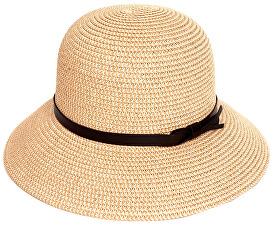Slam ený klobúk 47168