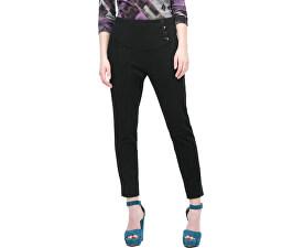 Dámské kalhoty Silvana Negro 67P2LA4 2000