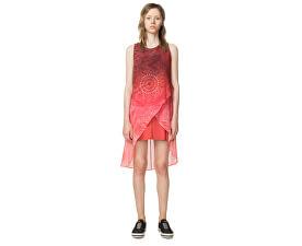 Dámské šaty Vest Osvaldo 18SWVWC1 3000